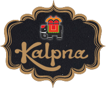 Kalpna Indian Vegan and Vegetarian Restaurant